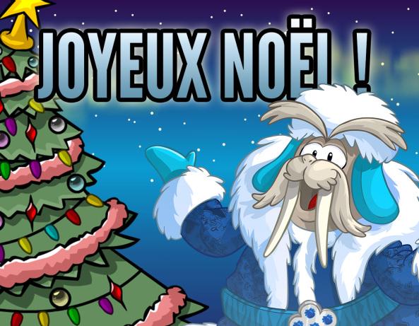 joyeuxnoel1.jpg